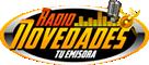 Radio Novedades Magazine